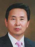 [포럼] `신문지 게임` 같은 한국사회… 경제주체 공동체성 회복해야